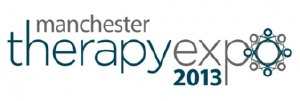 Manchester Therapy Expo 2013