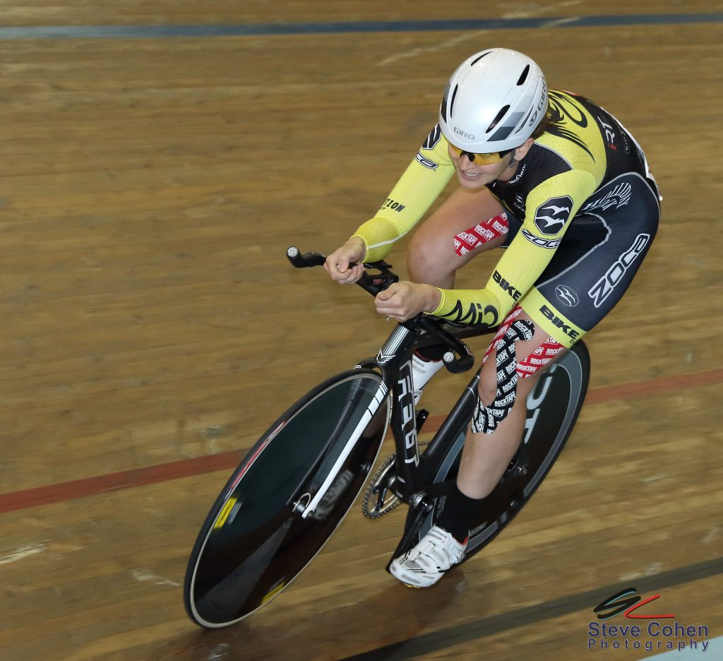 track-nationals-2014-1024x936