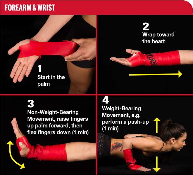 02-Forearm-Wrist-1
