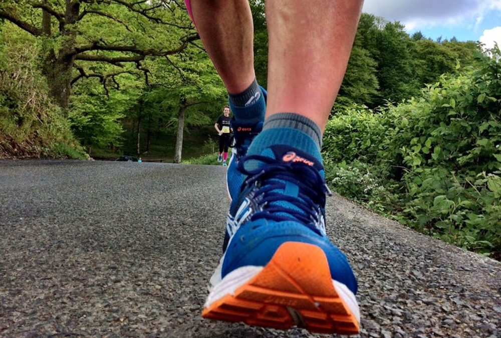 Top Tips For Buying New Trainers